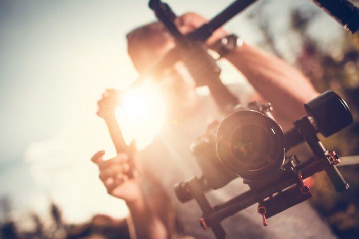 6 consejos para mejorar tus vídeos este 2020