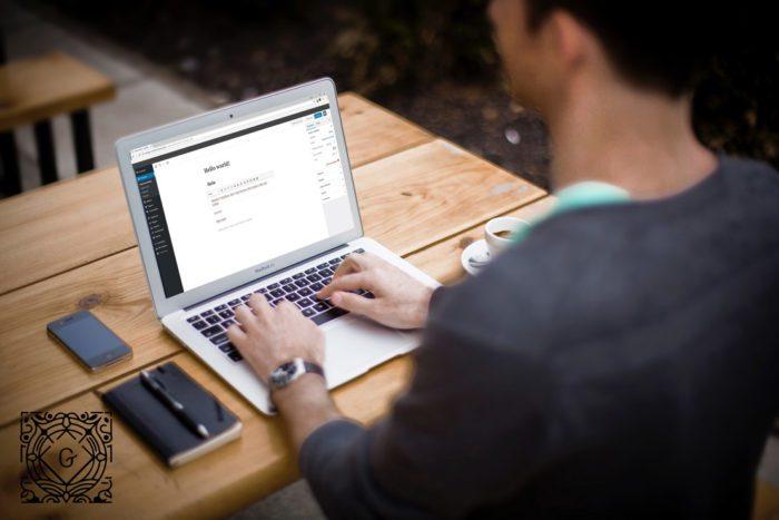 Descubre el nuevo editor de WordPress, Gutenberg