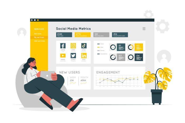 Herramientas-gratuitas-programacion-redes-sociales
