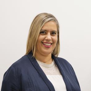Ana Vázquez Vázquez (Prox consultores)