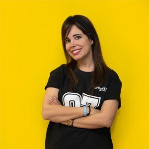 Ana Mariño Nieves