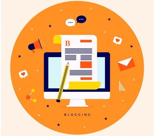 Buenas prácticas cuando escribes un blog