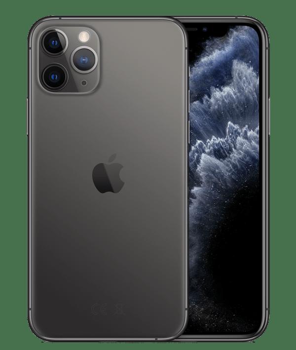 Múltiples cámaras smartphone