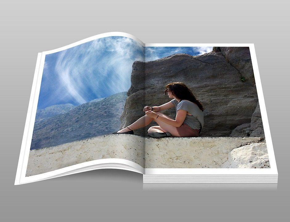 ejemplo catalogo de producto impreso con buena calidad