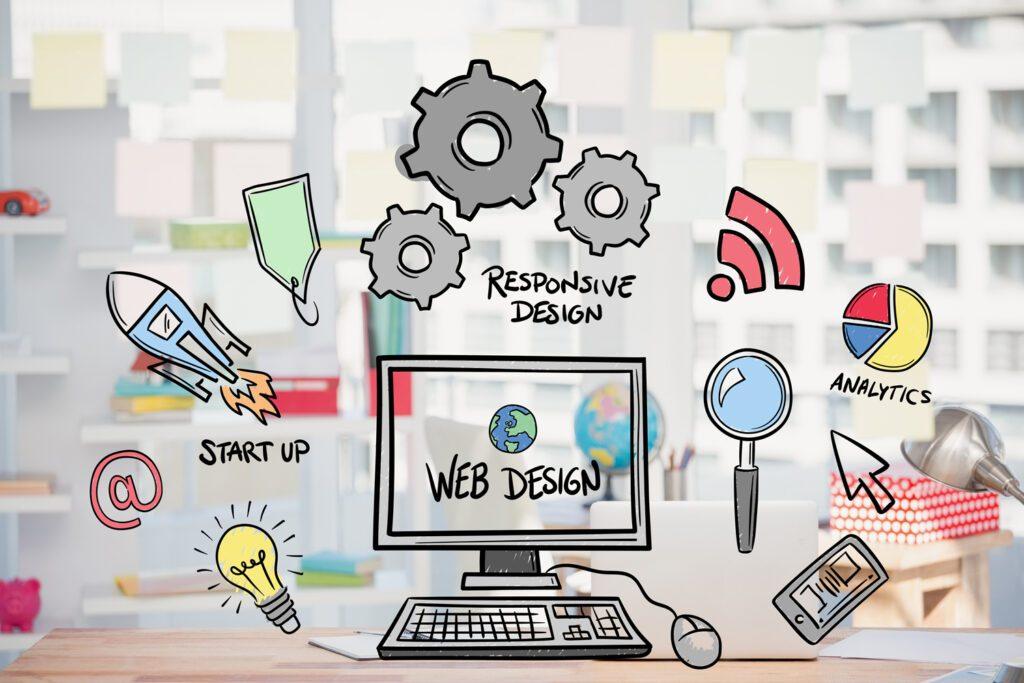 ¿Cómo mejorar tu web WordPress este 2021?