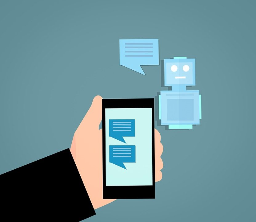 Ejemplo-chatbot