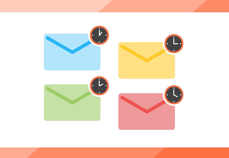 La medición de resultados en el email marketing
