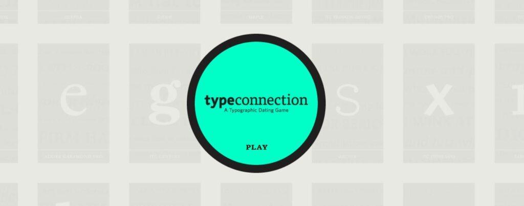Combinar tipografías nunca ha sido tan divertido