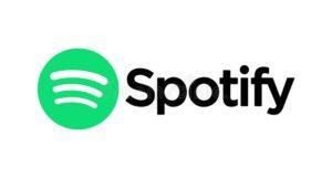 El imagotipo de Spotify es un claro ejemplo de cómo el uso incorrecto de estos conceptos de diseño gráfico puede afectar a la comunicación con un diseñador.
