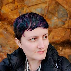 Leticia Pérez (trucosviajeros.com)