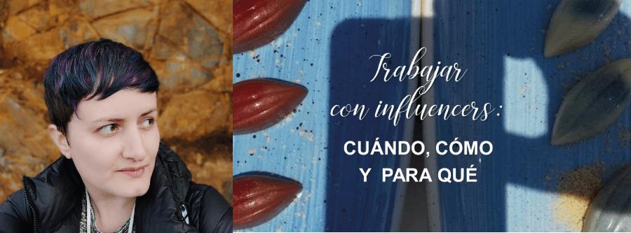 Trucos Viajeros - banner