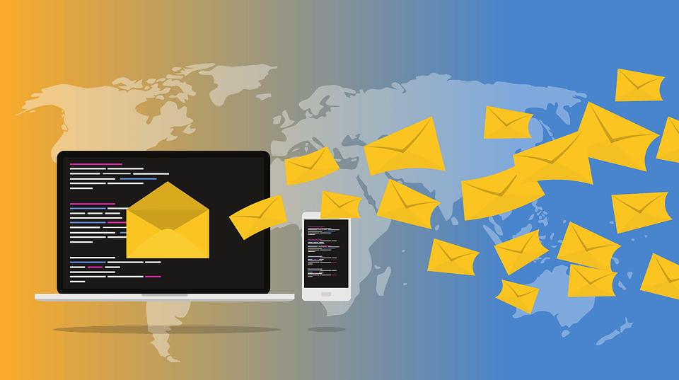 eMail marketing, qué es y cómo sacarle partido