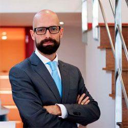 Serxio Rodríguez Vila