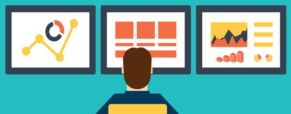 Stats para mejorar tu espacio online